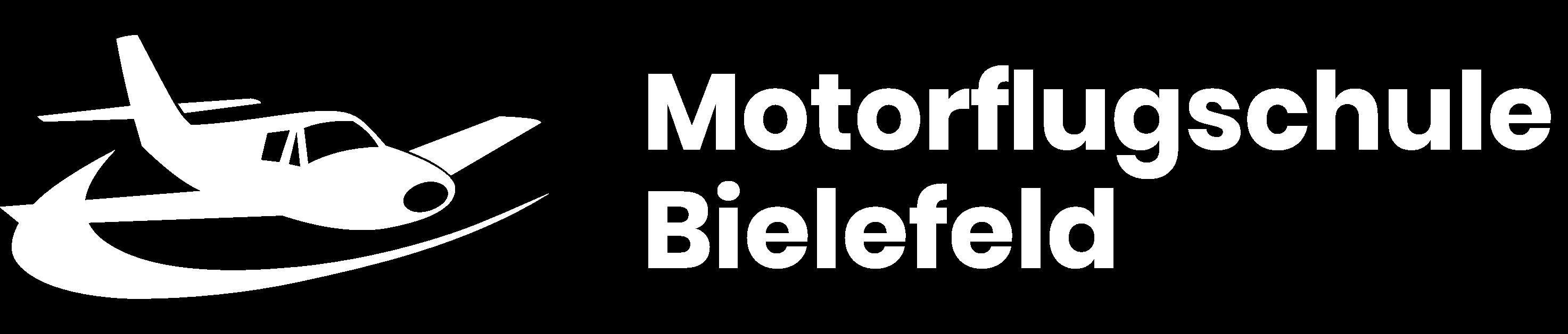 Flugschule Bielefeld